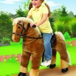 franchise-ponycycle-3.jpg