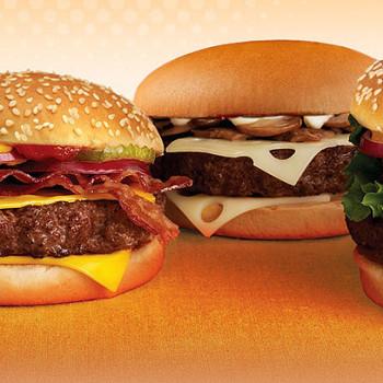 franchise-royal-burger.jpg