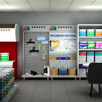 franchise-seneco-color-system.jpg