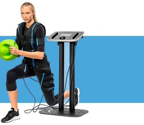 franchise-si-fitness.jpg