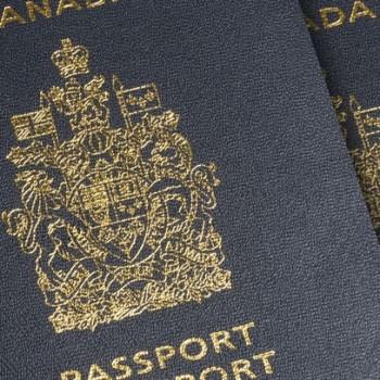 franchise-kanadskiy-vizovo-immigracionnyy-centr.jpg