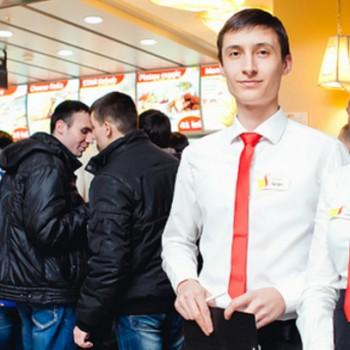 franchise-star-kebab.jpg