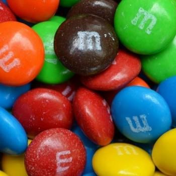 franchise-sweet-store.jpg