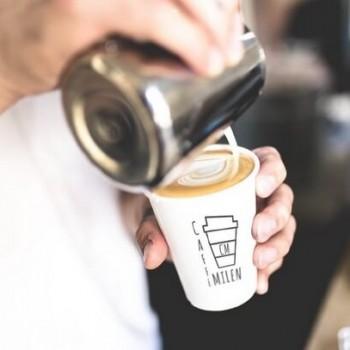 franchise-caffe-milen.jpg