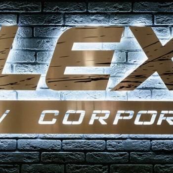 franchise-flexx-show-corporation.jpg