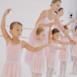 franchise-tutu-ballet-1.jpg