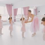 franchise-tutu-ballet-3.jpg