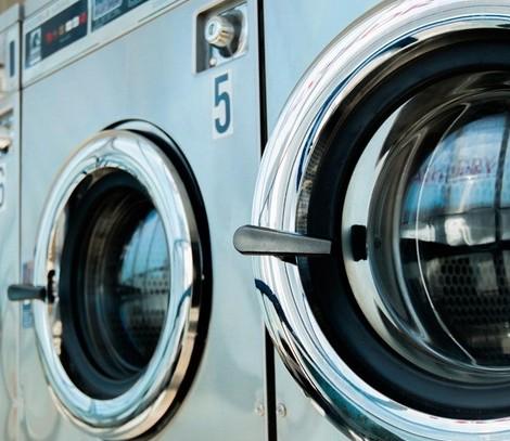 franchise-happy-laundry.jpg