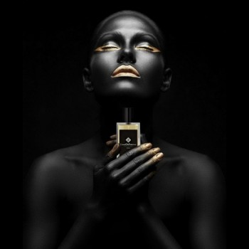 franchise-lame-du-parfum.jpg